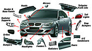 Commercial Vehicle Automotive Parts | Manufacturers, Suppliers, Wholesalers & Dealers in India