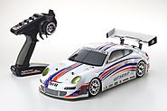 Website at https://petrol-rc-cars.com/product/kyosho-petrol-rc-cars-fw-06-porsche-911-nitro-rc-car