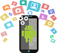 Singapore Mobile App Development, Bring Business To Online Platforms