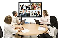 Unified Communications and Collaboration: A Key to Your Business Success