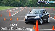 Why Texas Online Driving Course is Essential for You?
