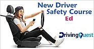 Attain Your Drivers License Today with Drivers ED Course Online Texas
