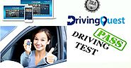 Complete Your Driver Education Course Online in Texas