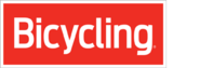 Road Bike Reviews, Cycling Gear, Maintenance, Fitness, Training, and Racing | Bicycling Magazine