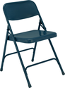 Heavy Capacity Folding Chair