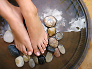 Find Appointments and Book Now | Relax The Feet in Chesapeake & Virginia Beach, VA