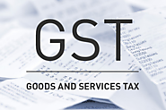 The Goods and Services Tax Bill in India | GST Keeper