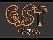 Stay Updated with Latest GST News | GST Keeper
