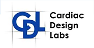 Cardiac Design Labs