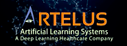 Artelus - Artificial Learning Systems
