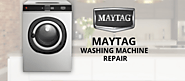 WHY IT IS IMPORTANT TO GET YOUR WASHING MACHINE REPAIRED BY APPLIANCE MEDIC SERVICES.