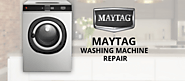 WHY IT IS IMPORTANT TO GET YOUR WASHING MACHINE REPAIRED BY APPLIANCE MEDIC SERVICES ?