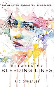 Between My Bleeding Lines