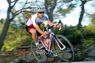 Cycling Weekly | Cycling news, cycle routes, equipment and forums