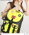 Cool Backpacks for Teens