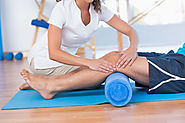 The necessity of chiropractic rehabilitation