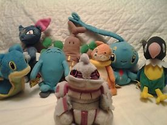 Pokemon Plush | eBay