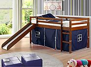 Loft bed deals and reviews