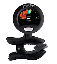 Sign Up to Win a Snark SN-5X Guitar Tuner
