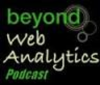 Beyond web analytics