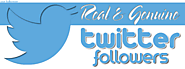 Using a Software to Increase Instantly Twitter Followers » Tell Me How - A Place for Technology Geekier