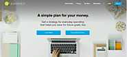 LearnVest - Financial Planning Services & Resources