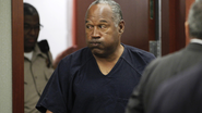 O.J. Simpson wants to become a TV Evangelist
