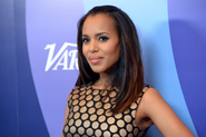 Kerry Washington to Host 'SNL', Miley's 'Bangerz' is No.1 on Billboard 200