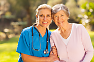 Top Facts that you should know about Bright Home Health Care