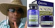 Acne Treatment Helping Others Turn Acne Problems To Paradise