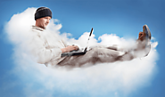 Small Business Owners Can Dream Big With Cloud CRM