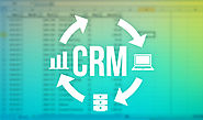 From Excel to CRM – The Necessary Switch To Uplift Your Business