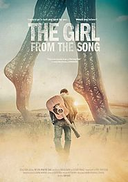 Descargar The Girl from the Song película
