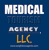 Medical Tourism Agency, LLC