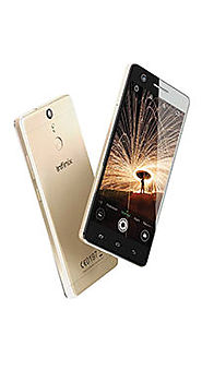 Buy Infinix Hot S Phone Online at Best Price