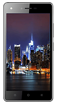 Buy Techno N6s Phone Online at Best Price