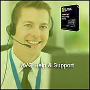 AVG Technical Support Number +1-855-676-2448