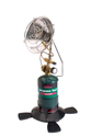 Texsport Propane Heater