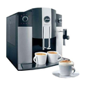 Best Espresso Machine Home