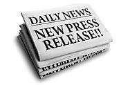 Create an impact with effective press release distribution service
