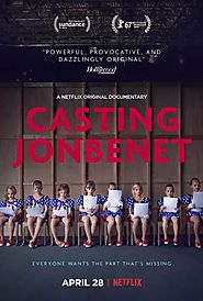 Download Casting JonBenet Movie