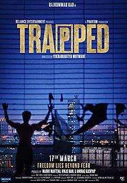 Download Trapped 2017 Movie