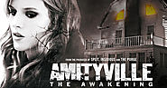 Download Amityville the Awakening movie