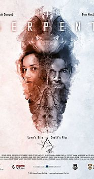 Download Serpent 2017 movie