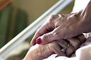 Hospice Care: Eight Kinds of Services Included