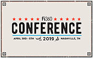 April 3rd-5th, 2019: Fi360 - Nashville, TN