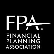 October 16-18, 2019: Financial Planning Association Annual Conference - Minneapolis, MN