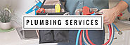Business Philosophy Of One Of The Most Reliable Plumbing Services In Los Angeles