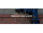 Get Trenchless Sewer Repair By Professionals In Los Angeles