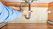 Hiring 24 Hour Plumber Instantly